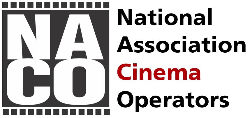 National Association of Cinema Operators - Australasia